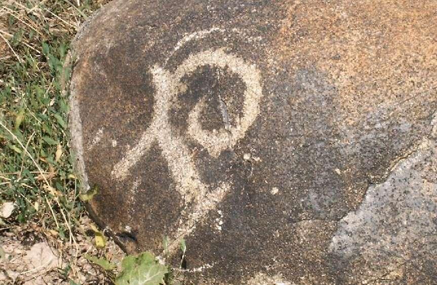 petroglyphs_slide_003
