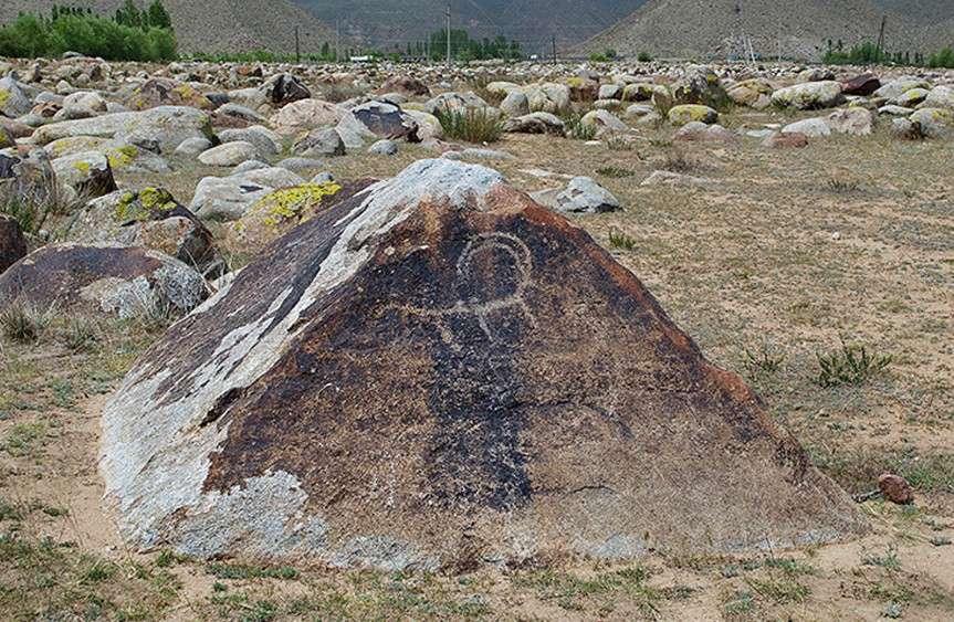 petroglyphs_slide_004