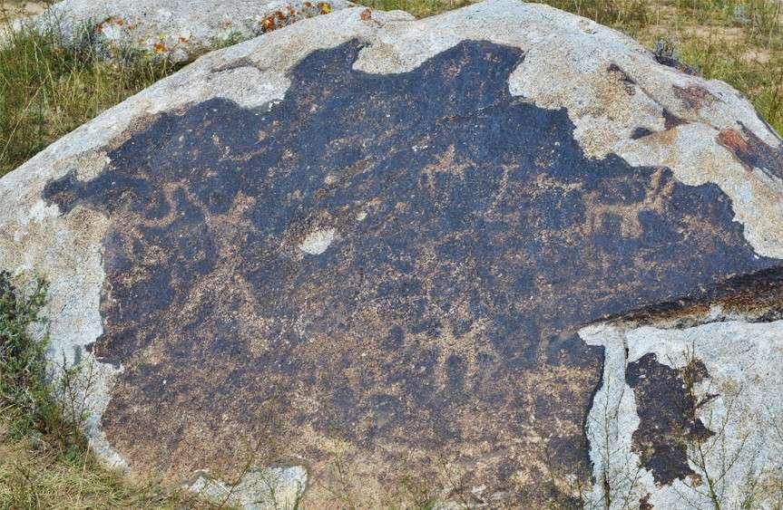petroglyphs_slide_010