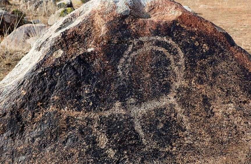 petroglyphs_slide_011